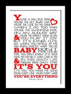 All day long ne-yo lyrics sexy love lyrics