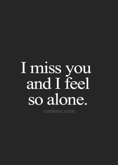 Seriosly😢😢😢😢 Miss u bchha😢😢😢 Bilkul b na so laya hu 4 din se Miss U Quotes, Missing You Quotes For Him, Lonely Quotes, Broken Quotes, Hurt Quotes, Life Quotes To Live By, Words Quotes, Me Quotes, Sayings