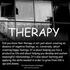 WVC offers Eugene therapy and counseling services to individuals and families. Our therapists care about your mental health. Mental Health Therapy, Mental Health Counseling, Mental Health Awareness, Physical Therapy, Counseling Quotes, Counseling Psychology, Counseling Activities, Therapy Tools, Art Therapy