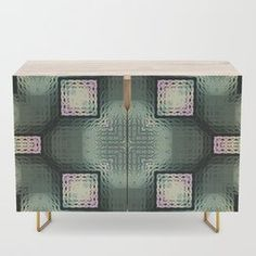 Sunday Samba Credenza Samba, Credenza, Magazine Rack, Sunday, Cabinet, Storage, Furniture, Home Decor, Domingo