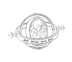 Harry Tattoos, Time Tattoos, Body Art Tattoos, Sleeve Tattoos, Tatoos, Harry Potter Planner, Theme Harry Potter, Tattoos For Kids, Small Tattoos
