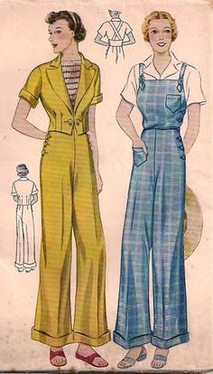 1930 society summer clothes - Google Search