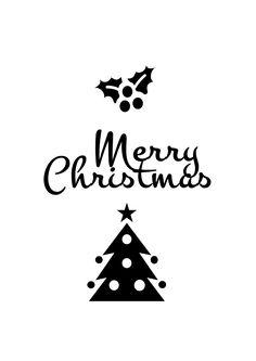 Wyświetlam plakaty świąteczne rozaneczka merry christmas.png