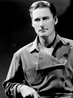 Errol Flynn in Dodge City Old Hollywood Movies, Hollywood Actor, Golden Age Of Hollywood, Classic Hollywood, Vintage Hollywood, Old Movie Stars, Classic Movie Stars, Classic Movies, Old Movies