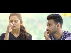 http://filmyvid.com/16631v/Zindagi-Maninder-Kailey-Download-Video.html