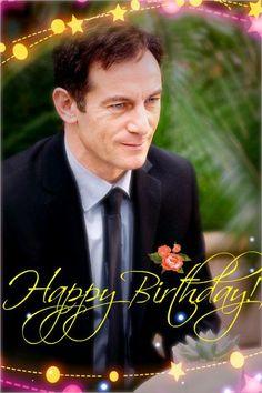 @jasonsfolly Нappy Birthday, Mr. Isaacs! pic.twitter.com/a4Y29xLQWL