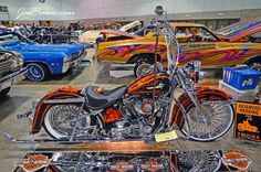 1000+ images about Bikes on Pinterest | Harley davidson ...