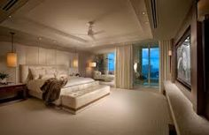 Image result for bedroom luxury