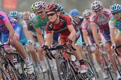 Pro Cycling WorldTour - Community - The Cycling Academy Team adds three riders with WorldTour experience to its roster for the 2016 season.