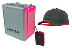 LaserCap® is FDA Cleared to stop hair loss and regrow hair. It's backed by experts in the fields of science and medicine, and is designed for optimal results and comfort. Losing Hair Women, Hair Loss Women, Stop Hair Loss, Prevent Hair Loss, Dramatic Hair, Hair Clinic, Regrow Hair, Hair Loss Remedies, Hair Regrowth