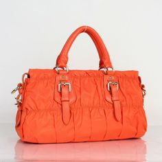 1000+ ideas about Prada Fabric Bags on Pinterest   Fabric Bags ...