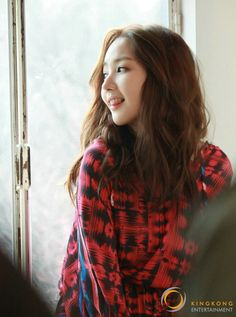 Park Min-young (박민영) - Picture @ HanCinema :: The Korean Movie and Drama Database Korean Star, Korean Girl, Asian Woman, Asian Girl, Love Park, Park Min Young, Good Looking Women, Korean Actresses, Some Girls