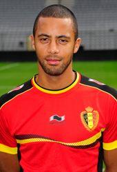 #moussa #dembele #wk #belgie #selectie #rodeduivels