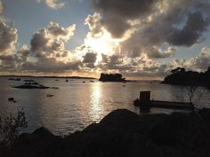 Location vacances maison Loguivy de la Mer