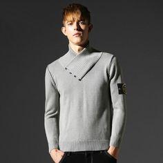 Clothing, Shoes, Accessories New Supreme Cotton Jumper Sz M Exquisite Craftsmanship; Jumpers