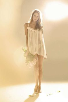 b837926ed81 Elle Cee Bridal Lingerie 2012 has launched Ell Cee Bride