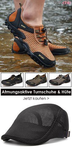mens Jeans – High Fashion For Men Fashion Shoes, Mens Fashion, Golf Fashion, Things To Buy, Stuff To Buy, Hat Shop, Sneakers, Men's Shoes, Shoes Men