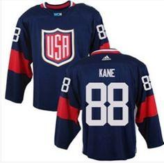 0b41c4c8a ... 63 brad marchand royal blue adidas nhl mens jersey boston bruins 2018  all star atlantic division