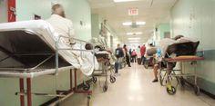 Puerto Rico se salva del recorte de fondos del Obamacare -...