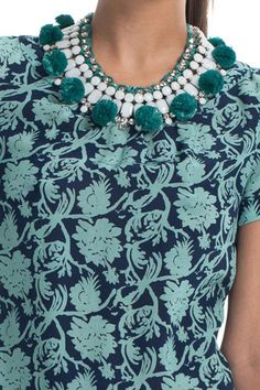 tory burch resort 13