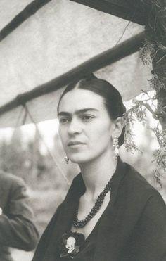 Frida por siempre...