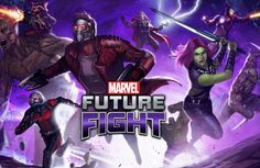 Here you can find Marvel Future Fight Hack for Android, iOS & Windows. Generate unlimited resources such as: Crystals thanks to Marvel Future Fight Hack. Marvel Fight, Marvel Future Fight, Marvel Now, Marvel Villains, Marvel Heroes, Marvel Movies, Angry Birds, Birds 2, Android