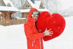 Walentynki, Valentine, LOVE.