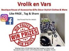 vrolik en vars - Google Search Win Prizes, Handmade Crafts, Stylish Outfits, Google Search, Dapper Clothing, Classy Outfits, Diy Projects, Stylish Clothes, Water Crafts