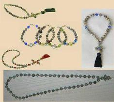 Τί είναι το «Δάκρυ Της Παναγίας»; Spirituality, Bracelets, Angels, Jewelry, Jewlery, Jewerly, Angel, Schmuck, Spiritual