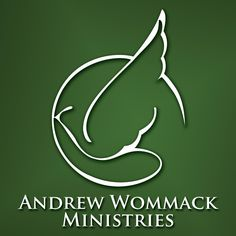 Watch The Gospel Truth with Andrew Wommack every weekday at 11p/10c on #TCT