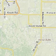 Get directions, maps, and traffic for Bend, OR. Bend, Get Directions, Real Estate Marketing, Maps, Learning, Blue Prints, Studying, Cards, Peta