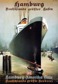 http://www.ebay.com/itm/TX197-Vintage-Hamburg-America-Line-Liner-Shipping-Travel-Poster-RePrint-A2-A3-A4-/390785957411?pt=Art_Posters