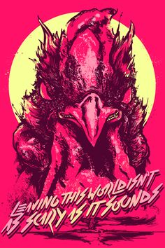 Hotline Miami 2 Posters on Behance Miami Hotline, Miami Wallpaper, Videos, Vaporwave, Video Game Art, Gotham, Videogames, Linkin Park, Anime Naruto