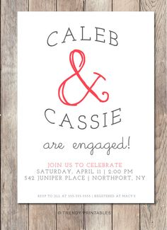 Housewarming Party Invitation Housewarming Invitation Printable