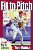 Fit to Pitch - http://www.learnpitching.com/how-to-pitch-pitching-baseball-learn-to-pitch-pitching-basicus/pitching-mechanics/fit-to-pitch-2/