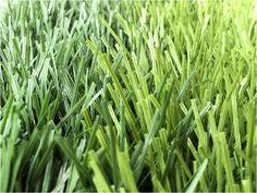 Plastic Grass, Herbs, Football, Soccer, Futbol, Herb, American Football, Soccer Ball, Medicinal Plants