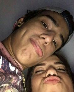 Read Casais from the story Fotos Para Personagens by Nick_Silvaa (Nick Silva) with 878 reads. Photo Couple, Love Couple, Couple Goals, Boyfriend Goals, Future Boyfriend, Cute Relationship Goals, Cute Relationships, Boy Best Friend, Best Friends