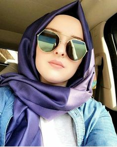 as hell fitness babes goddesses, hot women, hot beautiful, hot sexy babes, - Hijab Turban Style, Hijab Style Dress, Beautiful Hijab Girl, Beautiful Muslim Women, Hijab Makeup, Muslim Beauty, Stylish Dpz, Girl Hijab, Muslim Girls