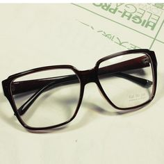 0f37cec2b5 anne klein prescription eyeglass frames 2014