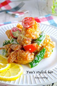 Easy Cooking, Cooking Recipes, Japanese Food, Carne, Potato Salad, Food And Drink, Lunch, Meals, Dishes
