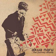 Poetry: How Does It Feel? - Akua Naru