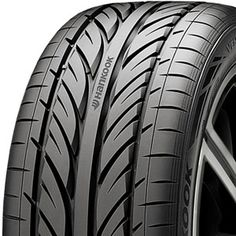 Hankook, Ventus V12evo K110, tires, summer tire| Goodgrip.de