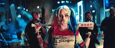 ♦hispanic at the disco♦, harleyquinnsquad: we're bad guys; it's what we...