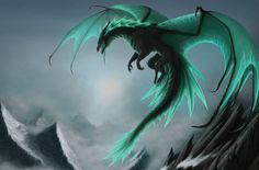 Tagged with wallpaper, dragon, fantasy, dragons; Dragons + Some other wallpaper dump stuff Pink Dragon, Green Dragon, White Dragon, Koi Dragon, Japanese Dragon, Types Of Dragons, Cool Dragons, Dragon Images, Dragon Pictures