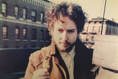 Bob Dylan Another Self Portrait (1969-1971): The Bootleg Series ...