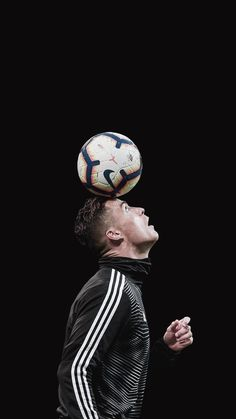 Cristiano Ronaldo Portugal, Cristiano Ronaldo Cr7, Christano Ronaldo, Cristiano Ronaldo Manchester, Cr7 Messi, Ronaldo Football, Neymar Jr, Lionel Messi, Ronaldo Real