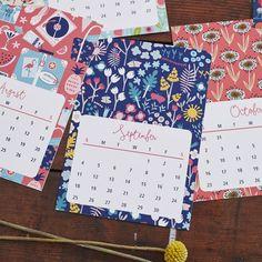 collect calendar monthly printables free calendar design 月曆設計