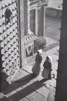 Santiago de Compostela sobre 1925. Ediciones García Garrabella, Zaragoza. Ollar Galicia https://www.facebook.com/photo.php?fbid=1736706139908511&set=gm.1200334353317760&type=3&theater