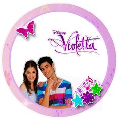 Violetta Disney, Cupcake Toppers, Balloons, Mohamed Ali, Birthdays, Funny, Party, Princesses, Cards