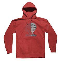 Kessel Run Star Wars Millennium Falcon Unisex Graphic Hoodies Sweater @ niftywarehouse.com #NiftyWarehouse #Geek #Products #StarWars #Movies #Film